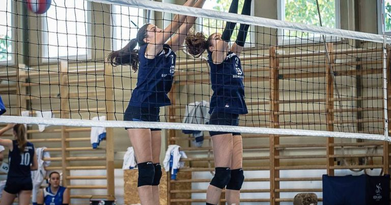 NB II-es bajnokság: győzelem Debrecenben