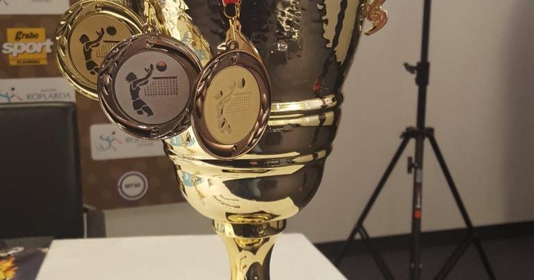 Információk a Magyar Kupa Döntőről